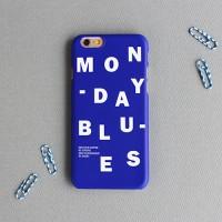 Monday Blues Series - Blues(전기종)