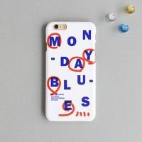 Monday Blues Series - Maybe(전기종)