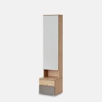 [두닷모노] 하디 수납형 전신거울