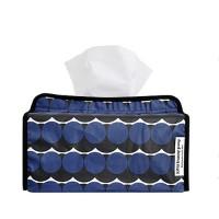 ueno tissue cover