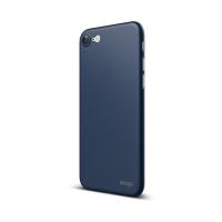 [엘라고]S7 Inner core case / 아이폰7 슬림케이스
