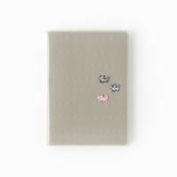 2017 Schedule Book - neko border GY W