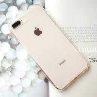 비바마드리드 듀로슬림 에어쿠션 아이폰7 7+ 8 8+케이스