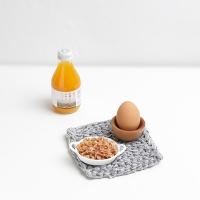 닭가슴살 육포 30g