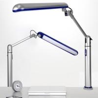 삼정인버터 LED스탠드 전문가용 눈부심방지 특수렌즈 SL-700