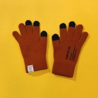 GLOVES_ORANGE_WTG