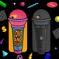 [스크래치상품] Mike-Case (아이폰)