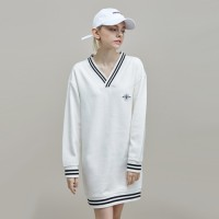 ROCKET PATCH ONEPIECE WH