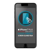 PB 국산 거울기능 아이폰7 플러스 MAGIC MIRROR 필름_(439784)