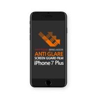 PB 아이폰7 플러스 저반사 지문방지 프리미엄 AG필름_(439785)