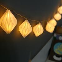 페이퍼 LED 무드 가랜드_(1368186)