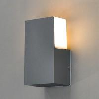 LED 모노 사각 간접 BR 5W
