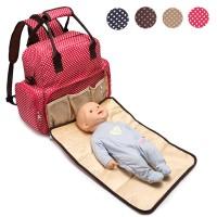 엄마와아기의 기저귀 가방 203297_(902238986)