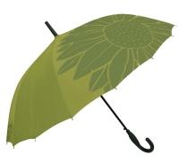 [日本마부] MABU 베이직 점프 16본 장우산 (무늬 有 )