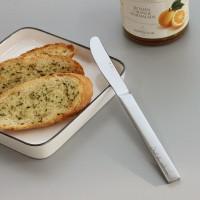 [쓰임] 벨루어 양식기 나이프