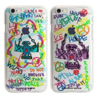 REEDOM REEDOMISM(2TYPE) SOFT CASE