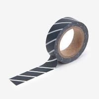 Masking tape single - 73 Slash