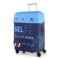 에어포트 스판 캐리어커버 (LCS467) -서울_(902249816)