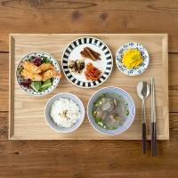 니코트 에가와리 노바 혼밥세트 Rice Ver.