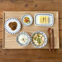 니코트 블루 에가와리 혼밥세트 Rice Ver.