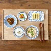 니코트 블루 에가와리 혼밥세트 외 7종