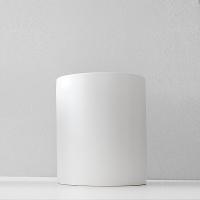잉글리쉬 하우스 Pot (소 15x13)