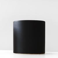 잉글리쉬 하우스 Pot (중 16x16)