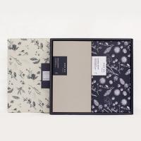 소하동 고방 - 오리진 선물세트(현미 강정 4가지 맛)