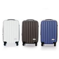 [뱅가더]여행가방 211-18 기내용