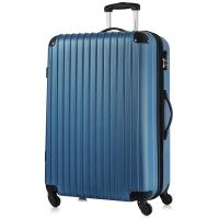 [캠브리지] 리버티 28형 확장형 여행가방(8112)_(902258523)