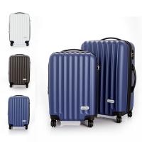 [뱅가더]여행가방 211-18+26 세트상품