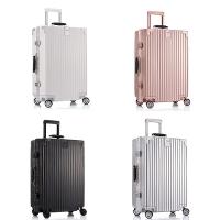 [루시디] 여행가방 LUSIDI-2012 수화물용 26형