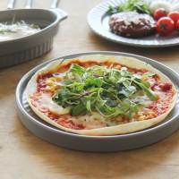 CL 크램 피자접시