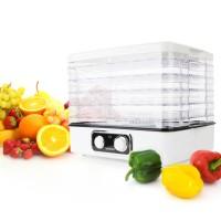 쿠비녹스 초이스 식품건조기 FD23M5
