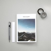 Wish diary Special edition