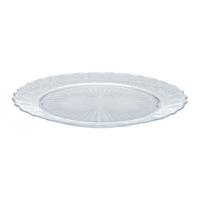 이케아 FRODIG 접시(28cm)_(701145167)