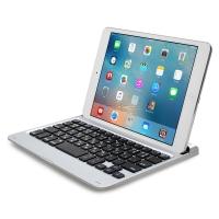 [무아스] 아이패드미니4 키보드커버 / iPad mini4 Keyboard Cover