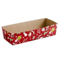 [템마]크리스마스 파운드틀 no.A0040517