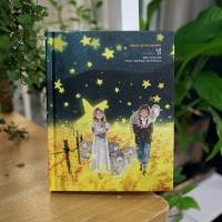 [아름다운 고전시리즈25] 별(아름다운 고전 세계 단편 명작선)
