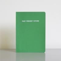 PPF 2017 MEDIUM