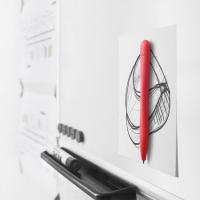 보비노 마그네틱 펜