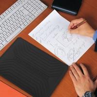소이믹스 슬림 범퍼 케이스 노트북 파우치  맥북파우치