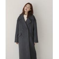 marang gray coat