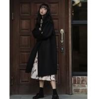 Sydney coat