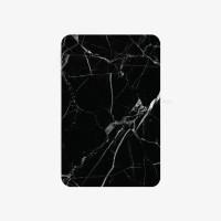 블랙대리석 디자인 보조배터리