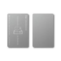 [엘라고] 전자파 차단카드