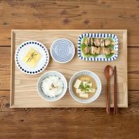 니코트 아오이 혼밥세트 Rice Ver.