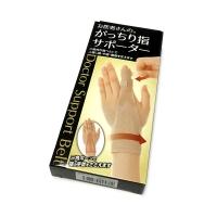 손가락관절 손목보호대