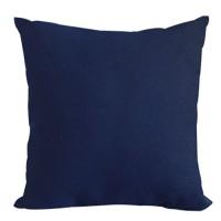 wellington midnight cushion