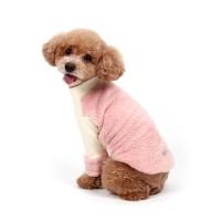 (T) sweet (스윗) T ,Pink